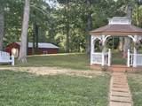 2090 Little Bartons Creek Rd - Photo 7