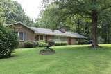 MLS# 2280081 - 314 Powder Mill Dr in Hillcrest Subdivision in Ashland City Tennessee - Real Estate Home For Sale