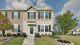 MLS# 2280158 - 1318 Havenbrook Dr in Belle Arbor Subdivision in Nashville Tennessee - Real Estate Home For Sale Zoned for Hunters Lane Comp High School