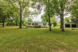 2583 Double Branch Rd - Photo 1
