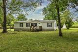 2583 Double Branch Rd - Photo 2