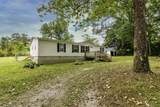 2583 Double Branch Rd - Photo 3