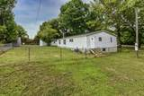 2583 Double Branch Rd - Photo 4