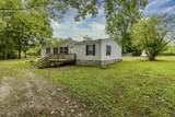 2583 Double Branch Rd - Photo 5
