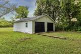 2583 Double Branch Rd - Photo 6