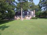 204 Meadowbrook St - Photo 2