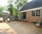 204 Meadowbrook St - Photo 13