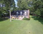 204 Meadowbrook St - Photo 3