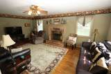 204 Meadowbrook St - Photo 22