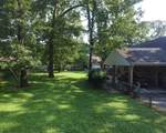 204 Meadowbrook St - Photo 4