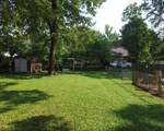 204 Meadowbrook St - Photo 5