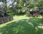 204 Meadowbrook St - Photo 6