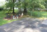 204 Meadowbrook St - Photo 8