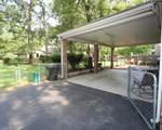 204 Meadowbrook St - Photo 9