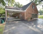 204 Meadowbrook St - Photo 10
