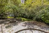 7605 English Ivey Pass - Photo 28