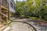 7605 English Ivey Pass - Photo 29