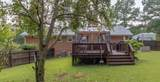 3401 Eastwood Dr - Photo 12