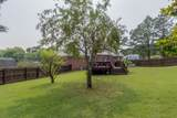 3401 Eastwood Dr - Photo 13