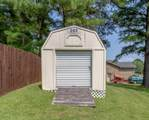 3401 Eastwood Dr - Photo 14