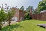 3401 Eastwood Dr - Photo 15