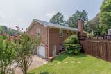3401 Eastwood Dr - Photo 16