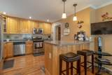 3401 Eastwood Dr - Photo 40