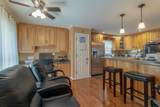 3401 Eastwood Dr - Photo 42