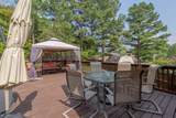 3401 Eastwood Dr - Photo 43