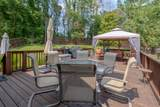 3401 Eastwood Dr - Photo 44