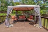 3401 Eastwood Dr - Photo 45