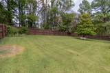 3401 Eastwood Dr - Photo 9