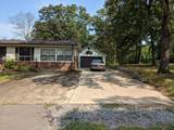 189 Russwood Dr - Photo 2
