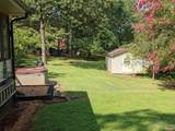 189 Russwood Dr - Photo 4
