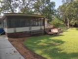 189 Russwood Dr - Photo 5