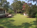 189 Russwood Dr - Photo 6