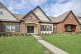 MLS# 2280359 - 610 Douglas Street #160 in The Preserve Subdivision in Lebanon Tennessee - Real Estate Home For Sale