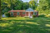 MLS# 2280375 - 916 Due West Ave in none Subdivision in Madison Tennessee - Real Estate Home For Sale Zoned for Maplewood Comp High School