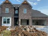 MLS# 2280390 - 4024 Edmond Dr (Lot 125) in The Maples Sec 4 Subdivision in Murfreesboro Tennessee - Real Estate Home For Sale