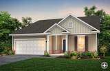 MLS# 2280408 - 3325 Tucker Trace in Carters Station Subdivision in Columbia Tennessee - Real Estate Home For Sale