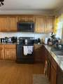 1608 Cahal Ave - Photo 12