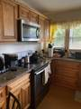1608 Cahal Ave - Photo 13