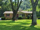 MLS# 2280543 - 2317 Tinnin Rd in BAKER STATION/TINNIN RD Subdivision in Goodlettsville Tennessee - Real Estate Home For Sale Zoned for Hunters Lane Comp High School