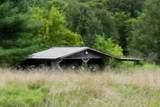 142 Bushs Ln. - Photo 4