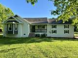 MLS# 2280588 - 3385 Gwynn Rd in Litsey Farm Subdivision in Lebanon Tennessee - Real Estate Home For Sale