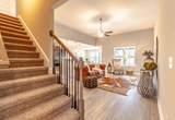 60 Charleston Oaks - Photo 10