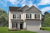 MLS# 2280631 - 3921 Lunn Dr in Crossing at Drakes Branch Subdivision in Nashville Tennessee - Real Estate Home For Sale Zoned for Whites Creek Comp High School