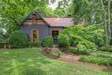 MLS# 2280703 - 936 Fair St in Downtown Franklin Subdivision in Franklin Tennessee - Real Estate Home For Sale