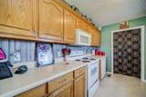 1690 New Home Rd - Photo 7