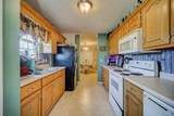 1690 New Home Rd - Photo 8